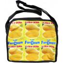 wholesale Handbags: 22226 Fruit Juice Shoulder Bag 48 pieces