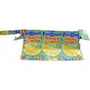 Großhandel Handtaschen: Fruchtsaft Handtasche 48 Stück