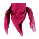 Großhandel Tücher & Schals:Baumwolltuch