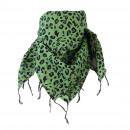 Großhandel Tücher & Schals:Baumwolltuch mit Fransen