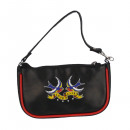 wholesale Handbags: Girlie Handbag Clutch True Love
