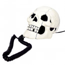 wholesale Computer & Telecommunications:Skull phone