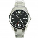 wholesale Brand Watches: Police watch PL.13406JS / 02MG Trophy
