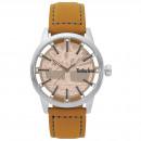 wholesale Watches: Timberland watch TBL.15362JS / 07 Cedarbrook