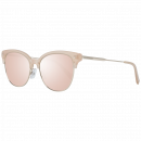 Großhandel Sonnenbrillen: Dsquared2 Sonnenbrille DQ0260-K 74G 57