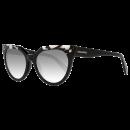 Großhandel Sonnenbrillen: Dsquared2 Sonnenbrille DQ0277 04B 53