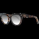 Großhandel Sonnenbrillen: Dsquared2 Sonnenbrille DQ0277 52B 53