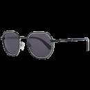 wholesale Sunglasses: Diesel sunglasses DL0267 02A 48