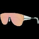 wholesale Sunglasses: Diesel sunglasses DL0273 77U 00