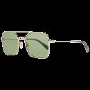 Großhandel Fashion & Accessoires: Diesel Sonnenbrille DL0302 30N 54