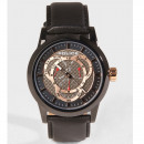 wholesale Brand Watches: Police watch PL.15243JSB / 02 Vancouver