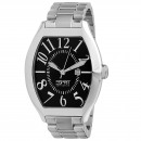 Großhandel Schmuck & Uhren: Esprit Uhr EL101081F06 Hector