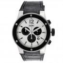 wholesale Jewelry & Watches: Esprit watch EL101281F02 Anteros