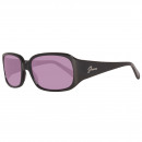 Guess sunglasses GU7135 BLK-3