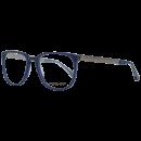Gant glasses GA3180 091 53