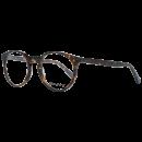 Gant glasses GA3184 052 50