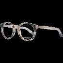 Gant glasses GA3184 055 50