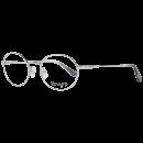 Gant glasses GA3187 010 51