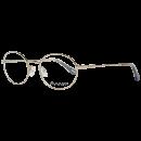 Gant glasses GA3187 032 51