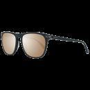 Gant sunglasses GA7078 02G 56