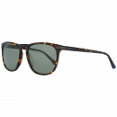 Gant sunglasses GA7078 52R 56