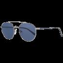 Gant sunglasses GA7108 10V 53