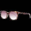 Gant sunglasses GA8067 53F 52