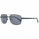 Gant sunglasses GA7063 01A 58