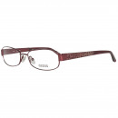 Devinez lunettes GU 2392 PNK 53 | GU2392 O00 53