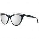 Guess by Marciano sunglasses GM0793 01P 53