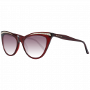 Guess by Marciano Sonnenbrille GM0793 66F 53