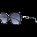 Guess sunglasses GF6060 01B 61