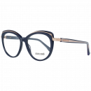 wholesale Glasses: Roberto Cavalli glasses RC5077 090 55