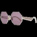 wholesale Sunglasses: Roberto Cavalli sunglasses RC1107 28S 60