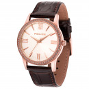 wholesale Brand Watches: Police watch PL.14499MSR / 01 Celebration X