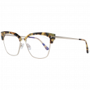 wholesale Fashion & Apparel: Tom Ford glasses FT5547-B 056 54 Blue filter