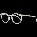 wholesale Fashion & Apparel: Tom Ford glasses FT5548-B 025 51 Blue filter