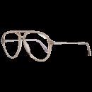 wholesale Fashion & Apparel: Tom Ford glasses FT5586-B 057 56 Blue filter