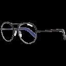 Großhandel Sonnenbrillen: Tom Ford Sonnenbrille FT0449 005 54