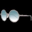 Großhandel Sonnenbrillen: Tom Ford Sonnenbrille FT0572 14W 57
