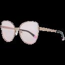 grossiste Vetement et accessoires: Lunettes de soleil Victoria's Secret VS0020 28