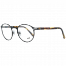 wholesale Glasses: Web glasses WE5167 002 49