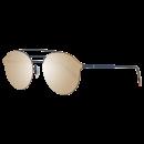 mayorista Ropa / Zapatos y Accesorios: Gafas de sol web WE0249 92C 58