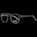 wholesale Glasses: Hackett Bespoke glasses HEB202 011 50