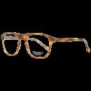 wholesale Glasses: Hackett Bespoke glasses HEB202 416 50