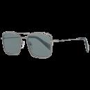 wholesale Fashion & Apparel: Yohji Yamamoto sunglasses YY7033 968 52