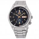 Großhandel Armbanduhren:Orient Uhr RA-AA0B03L19B