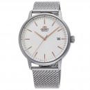 mayorista Joyas y relojes: Reloj Oriente RA-AC0E07S10B