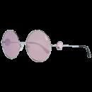 wholesale Fashion & Apparel: Victoria's Secret Pink Sunglasses PK0006 ...