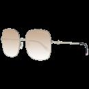 nagyker Napszemüveg: Victoria's Secret VS0014 30F 59 napszemüveg